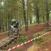 Green_Mountain_Race_2014 (30).jpg