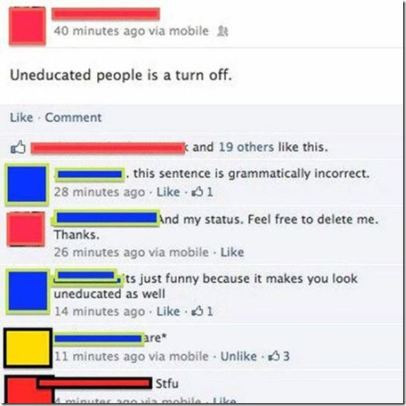stupid-facebook-comments-8