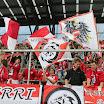 Oesterreich -Ukraine , 1.6.2012, Tivoli Stadion, 5.jpg