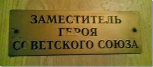 9e8d85f11bd00f9de08abe18b7c_prev