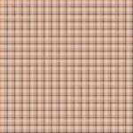 Seamless backgrounds tartan3