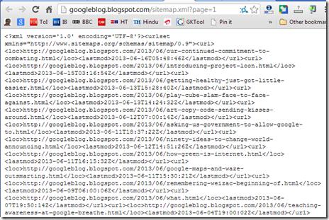 googleblog_sitemap_actual