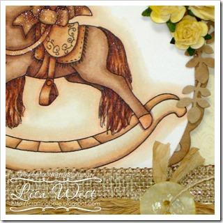 CD Rocking Horse (1)