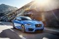 2014-Jaguar-XFR-S-5_thumb.jpg?imgmax=800