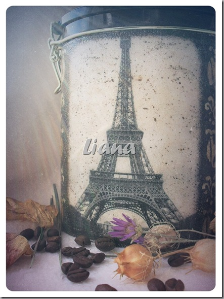 Paris_1 decoupage
