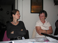 2009-Trier_120.jpg
