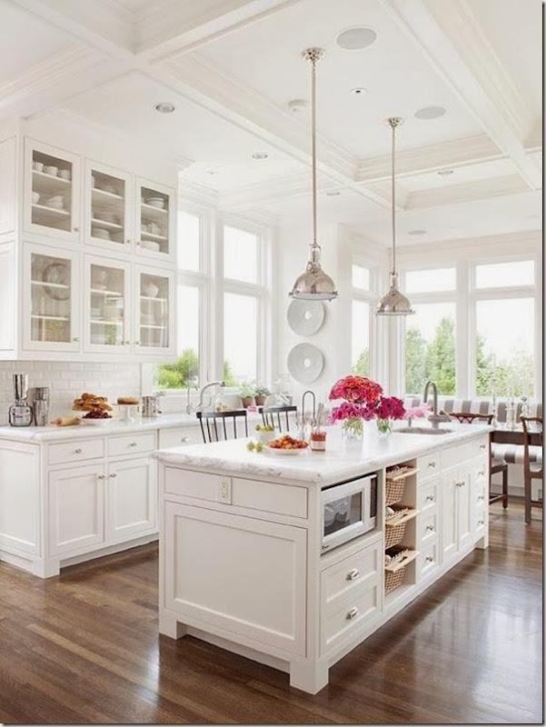 case e interni - colore bianco (16)