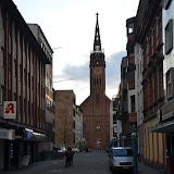 Ludwigshafen_2012-02-19_514.JPG