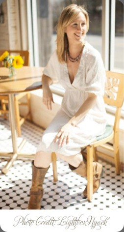 tf_blog_about_sidebar jeanette from true florette floral design