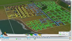 SimCity-2013-01-25-13-41-38-67