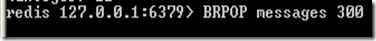 Redis Client_2013-06-28_11-04-25