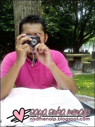 IMG-20110906-01024
