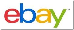 new_logo_ebay