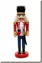 11717366-traditional-figurine-christmas-nutcracker-wearing-a-old-military-style-uniform