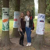 2014-09-26 Kalbų diena
