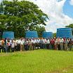 Diversas comunidades recendo Sistema de Abastecimento de Água.jpg