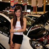 hot import nights manila models (36).JPG