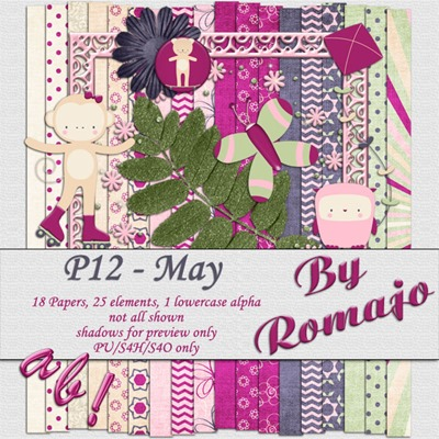 P12My-Romajo-preview
