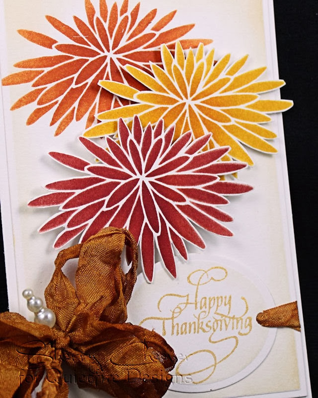 ThanksgivingCardCLOSEup