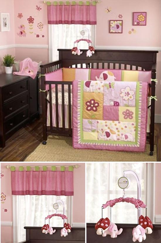 Jungle nursery blankets : غرف نوم اطفال بحريني 2013 ، ...