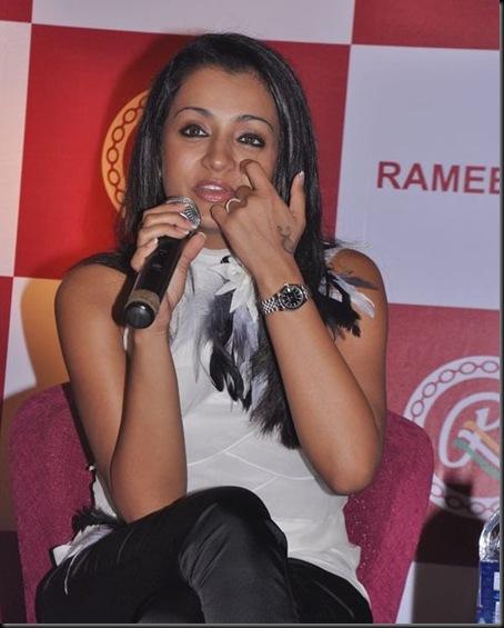 trisha-and-madhavan-unveils-ramee-mall-6