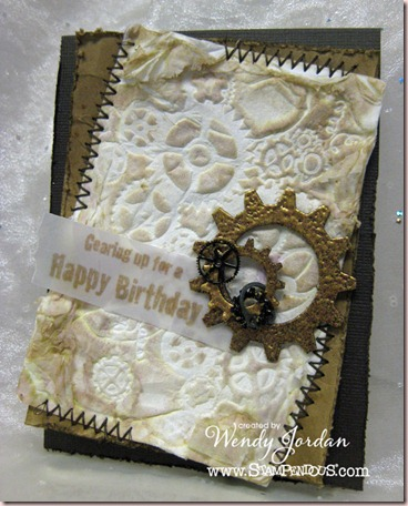 Stampendousrecycled