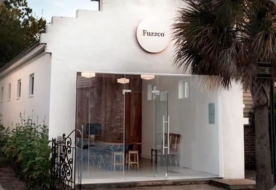 storefront 640_fuzzco-exterior-1 remodelista