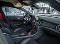 New-Mercedes-CLA-45-AMG-11