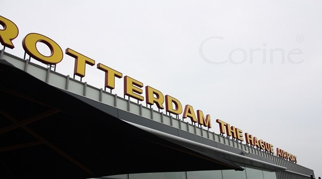 Zestienhoven.RTM