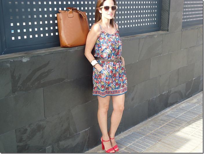 vestido_floral_3