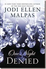 One Night - Denied