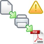 convert_pdf_error