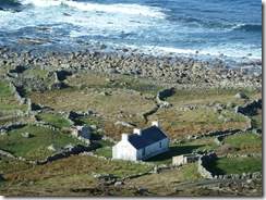 near the bloody foreland2