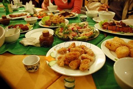 quan-com-chay-nang-tam (3)