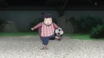 [Doremi-Oyatsu] Ginga e Kickoff!! - 16 (1280x720 8bit h264 AAC) [79528282].mkv_snapshot_15.04_[2012.08.22_21.43.10]