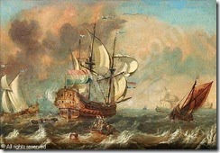 circle-of-storck-abraham-jansz-marine-with-dutch-flagged-vess-3143791
