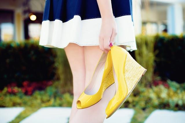 parndorf_outfit_beautyjunkie_tommy_hilfiger_furla_calvin_klein_miumiu (7)_2.jpg