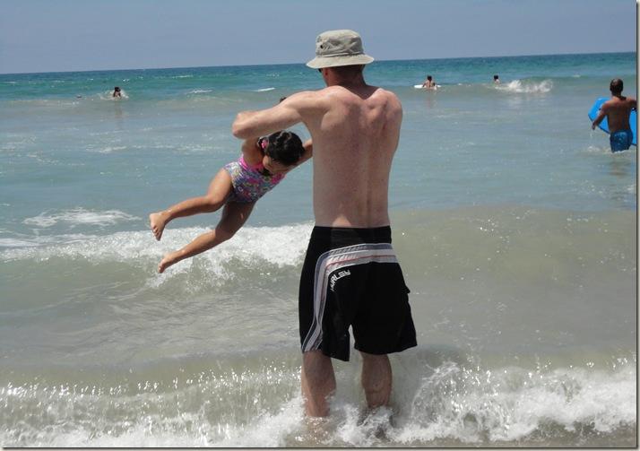 Beach 042