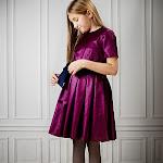 eleganckie-ubrania-siewierz-084.jpg