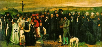 Courbet, Gustave (5).jpg