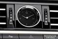VW-Passat-2015-15