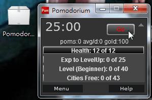pomodorium-01
