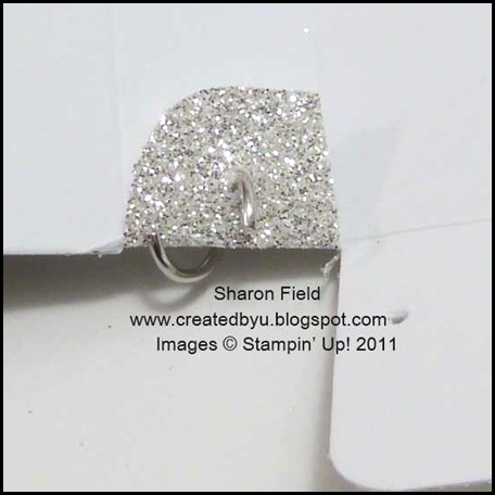 8._Silver_Glimmer_Ornament_Box_By_SharonField