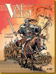 Vae-Victis_Cover1-500x672