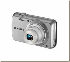 samsung-pl22-silver