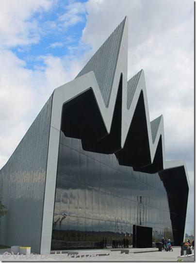53-riverside-museum