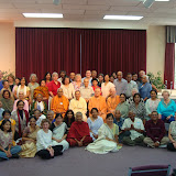 2010Retreat