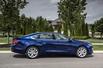 Chevrolet-Impala-Legend-3