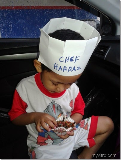 Chef Harraz_5