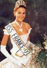 1997-Patricia-Spehar-1_thumb2